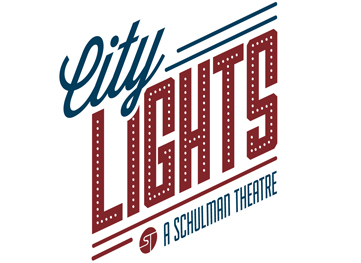 Georgetown City Lights Theater