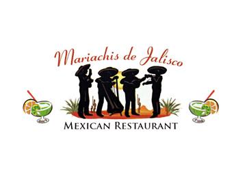 Mariachis de Jalisco