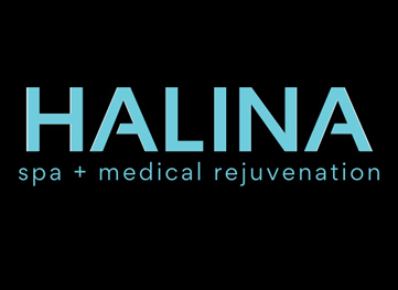 Halina Spa + Medical Rejunivation