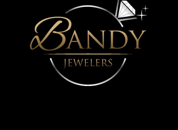 Bandy's Jewelers in Georgetown