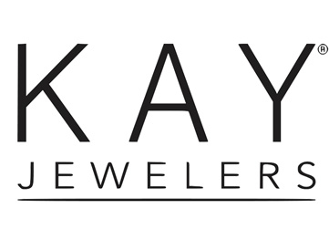 kay jewelers georgetown