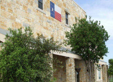 Lone Star Retreat and Event Center