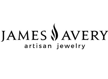 ames avery georgetown store