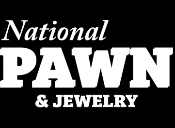 National Pawn and Jewelry in Georgetown