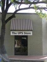 ups-store-web
