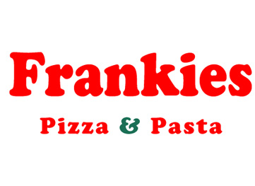 Frankies Pizza & Pasta