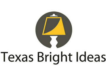 texas bright ideas in georgetown