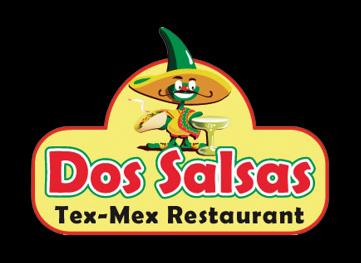 Dos Salsas Mexican Restaurant