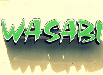 Wasabi Cuisine