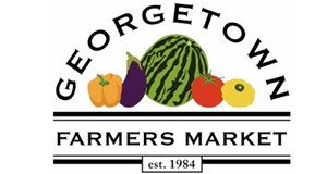 farmers-market-300x160