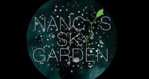 Nancy's Sky Garden
