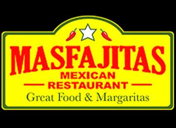Mas Fajitas Restaurant
