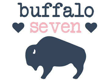 Buffalo Seven Consignment Georgetown