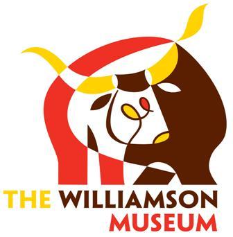 williamson-museum-color-logo1
