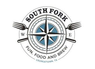 South Fork Food Truck Park