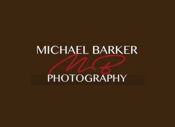 michael barker georgetown photographer