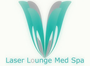laser lounge med spa in georgetown tx