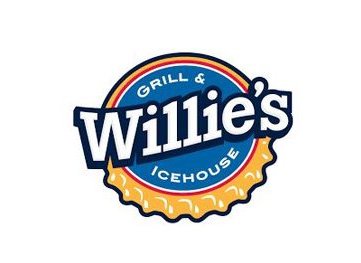 Willie's grill and icehouse