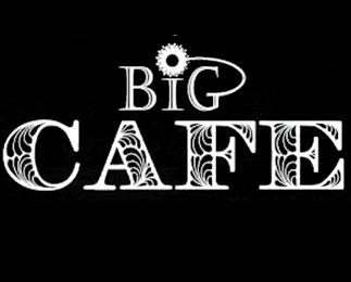 BIG Cafe