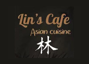 Lin's Cafe Asian Cuisine