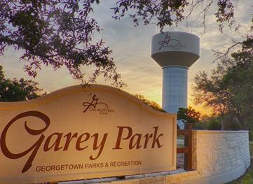 Garey Park