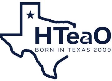 HteaO logo