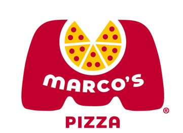 Marco's Pizza Georgetown