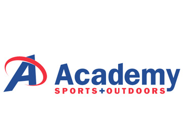 academy sports and outdoors georgetown store