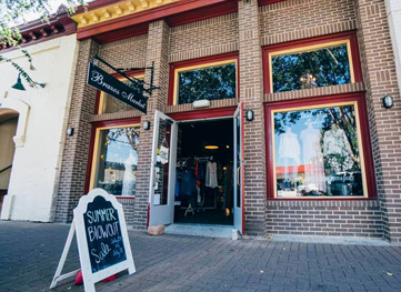 brazos market boutique