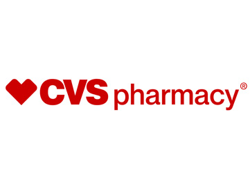 cvs pharmacy in georgetown