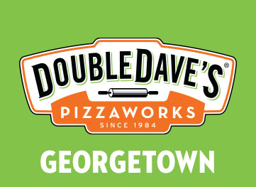 Double Dave's Georgetown