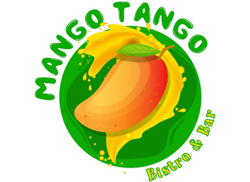 mango tango asian food georgetown