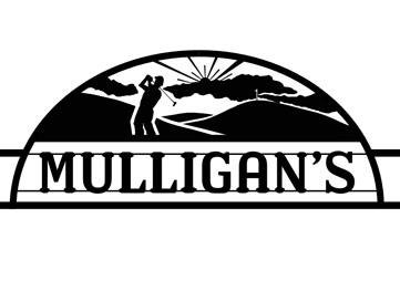 Mulligan's Restaurant