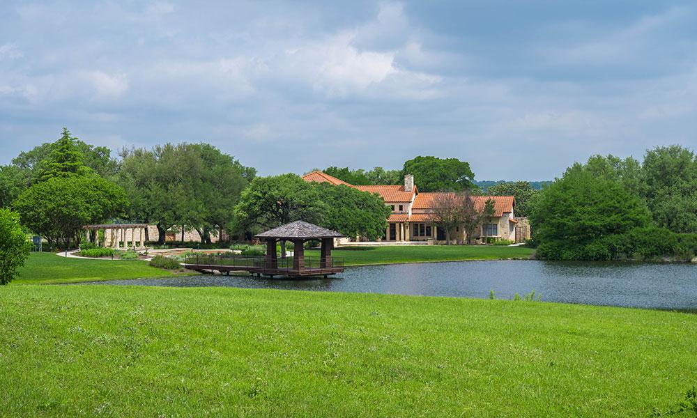 garey-park-georgetown-texas