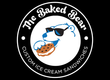 the baked bear georgetown