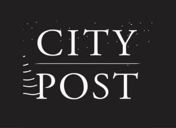 City Post – Coming Soon