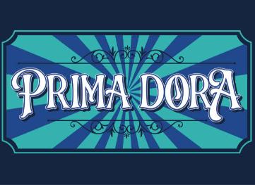 Prima Dora Logo