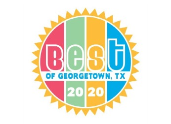 2020 Best of Georgetown