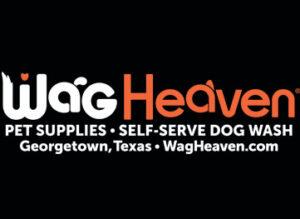 Wag Heaven Store