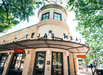 tejas meat supply georgetown