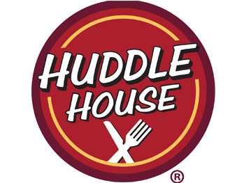 huddle house georgetown