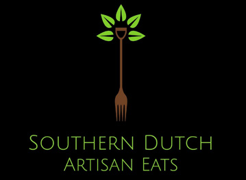 Southern Dutch Artisan Eats