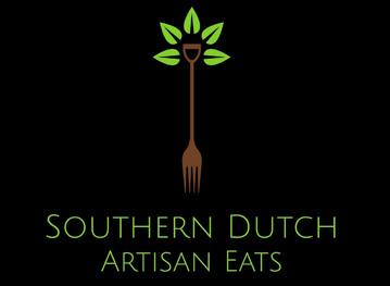 southern dutch artisan eats