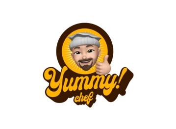 Yummy Chef US