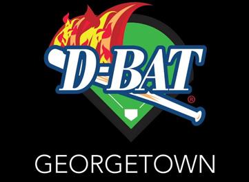 D-Bat Georgetown