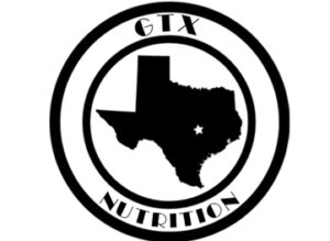 GTX nutrition