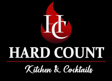 Hard Count  Kitchen & Cocktails