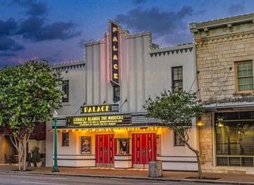 15 Small Towns in Texas by The Traveling Fool