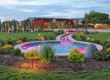 Celebrino Event Center