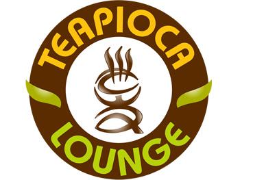 Teapioca Lounge – COMING SOON